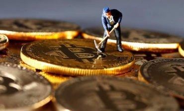 JPMorgan Chase to create digital coins using blockchain