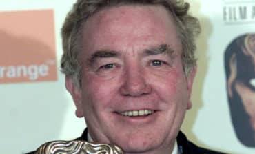 British actor Albert Finney dies aged 82 (Update)