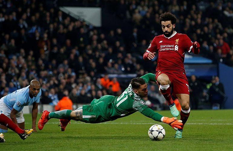 Liverpool post record annual profit