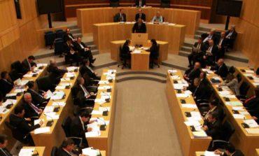 Parliament censures US over Golan