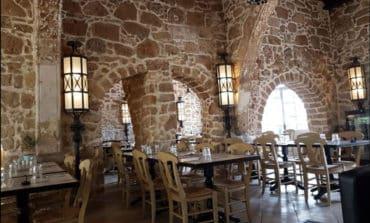 Restaurant review: To Arxontikon, Larnaca
