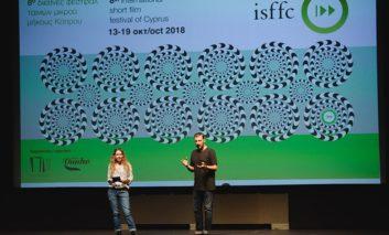Short Film Festival calls for entries