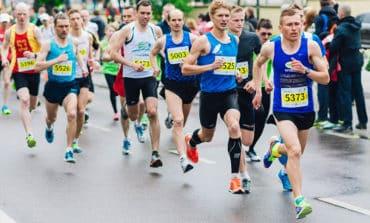 Medochemie marathon goes all round Nicosia