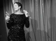 Sarah sings Gershwin