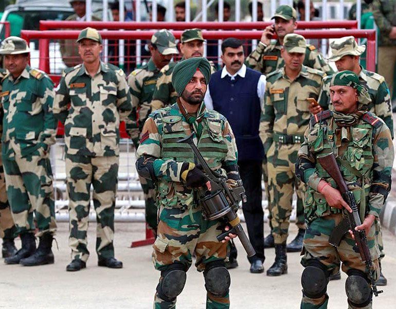 Pakistan releases captured Indian pilot as confrontation cools