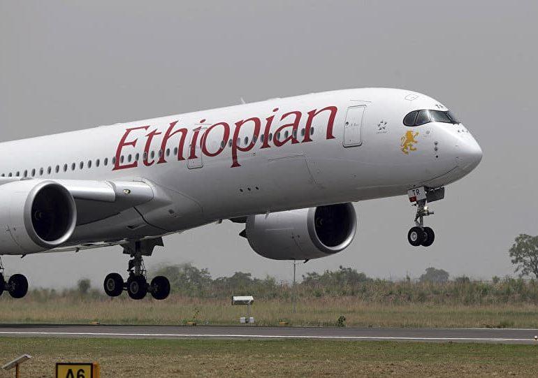Cyprus joins EU ban on Boeings