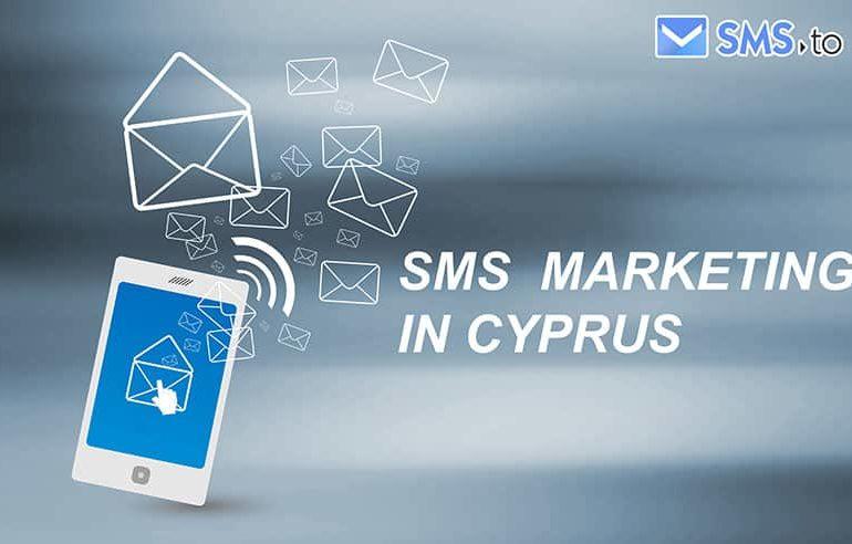Cyprus Bulk SMS platform promises savings and efficient marketing