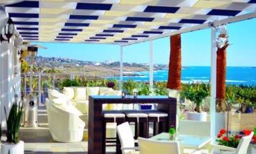 Bar review: Sunset Breeze, Paphos