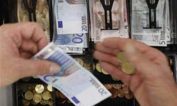 Hooded, armed men rob Larnaca bakery
