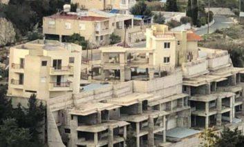 Developer of stricken Tala development found defends position