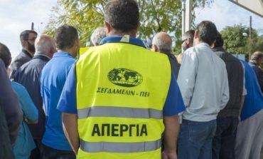 Emel bus drivers call off indefinite strike
