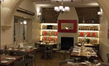Restaurant review: Red Pepper, Larnaca