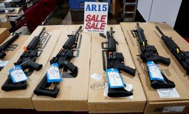 Families can sue gun maker for US school massacre - court