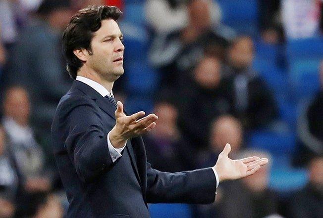 Madrid set for huge changes after seismic defeat to Ajax