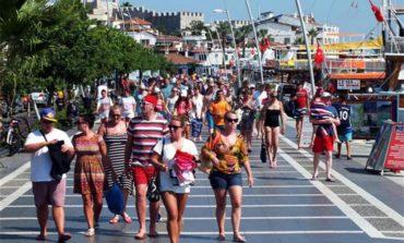 German travellers warned of arrest risks in Turkey, bookings take hit