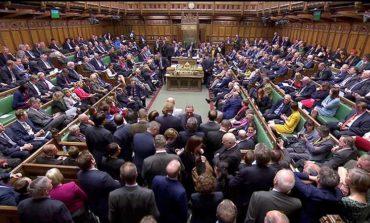 Cyprus making arrangements for no-deal Brexit
