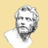 Patroclos