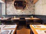 Restaurant review: Wagamama, Larnaca