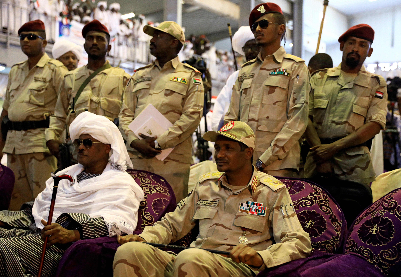 sudani-us