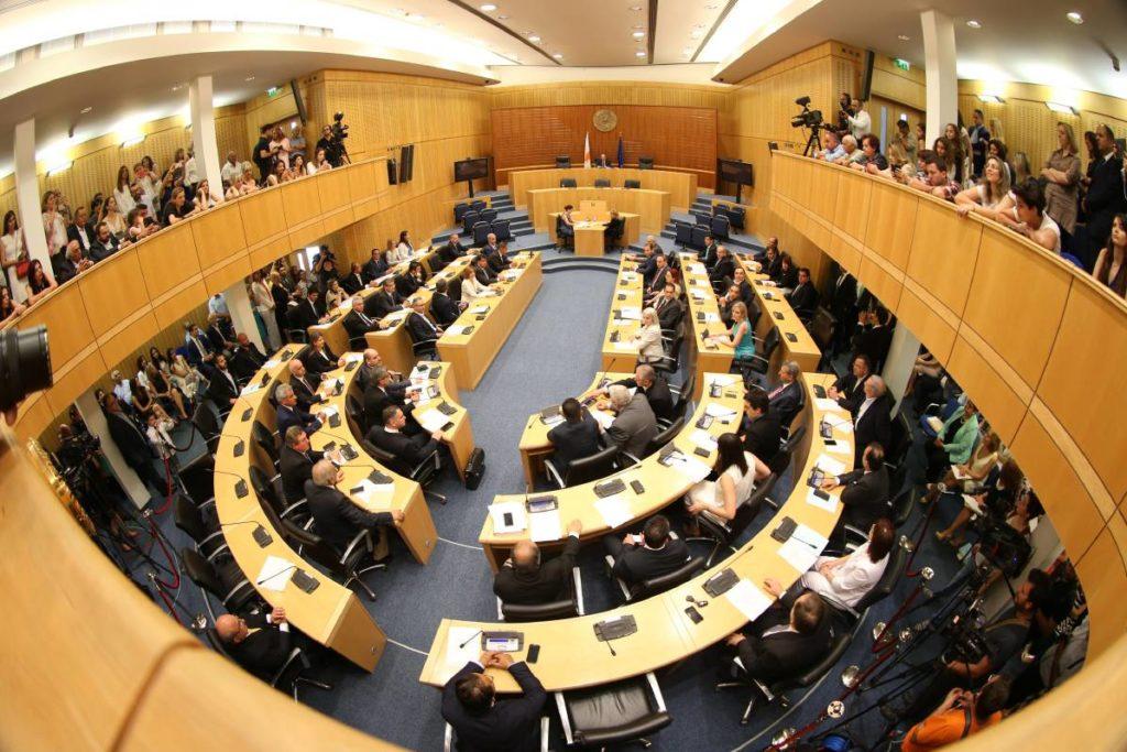 Coronavirus: plenum approves govt bills increasing fines