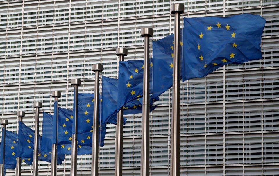 European Union warns Russia's propaganda threatens lives