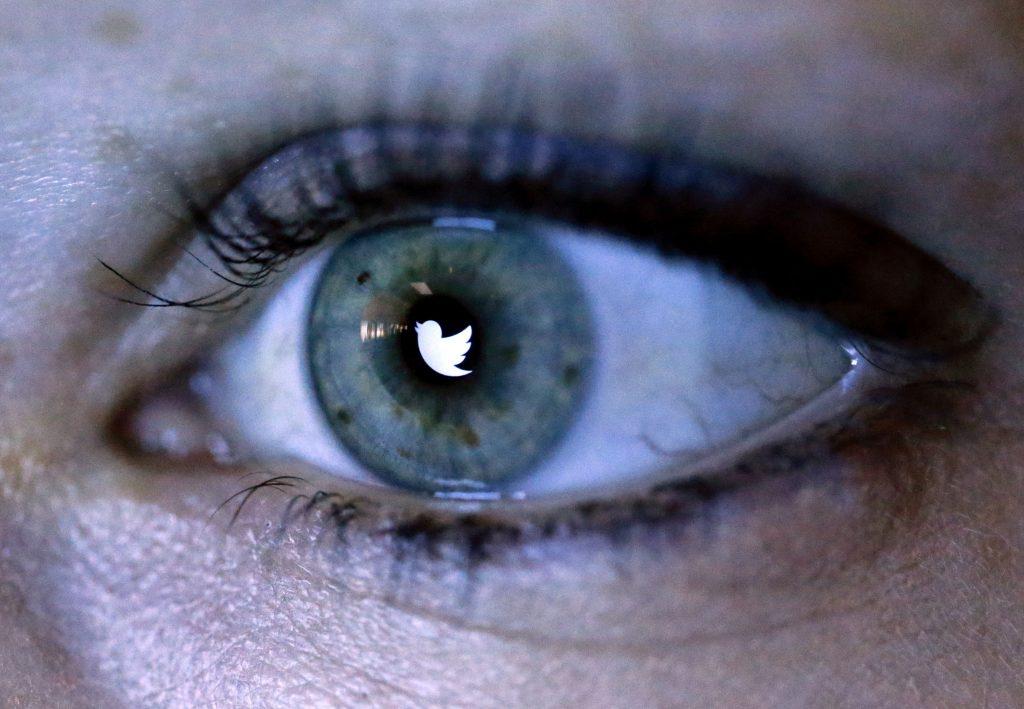 Twitterary Criticism