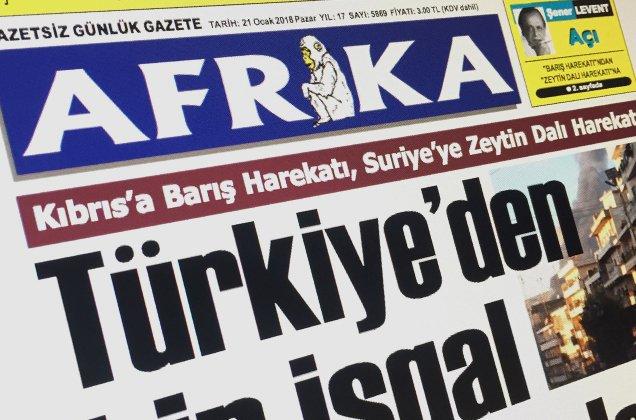 Глобальная антирасистская кампания докатилась и до Кипра : фото 11