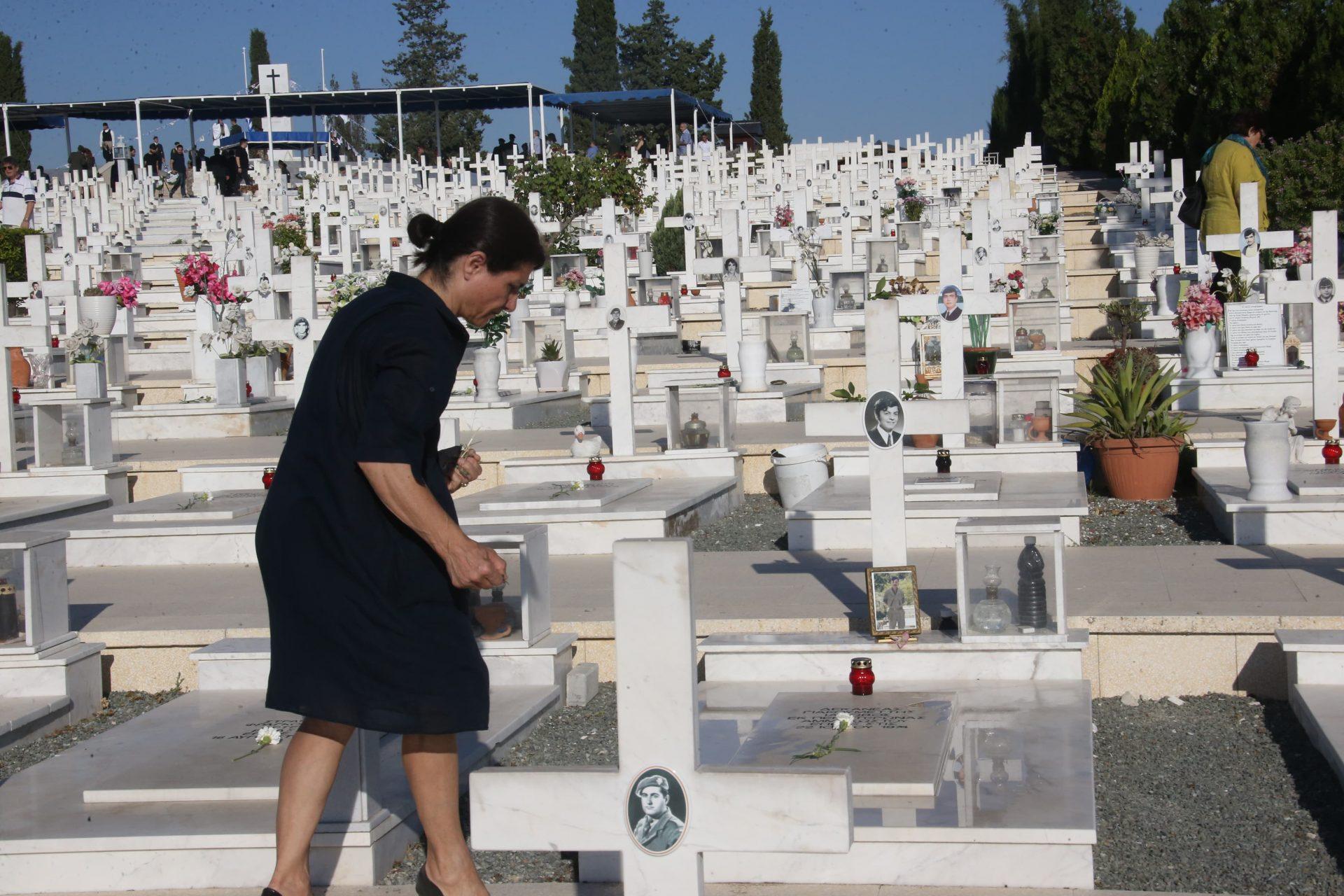 Turkey rejects Greece accusation of Mediterranean violation