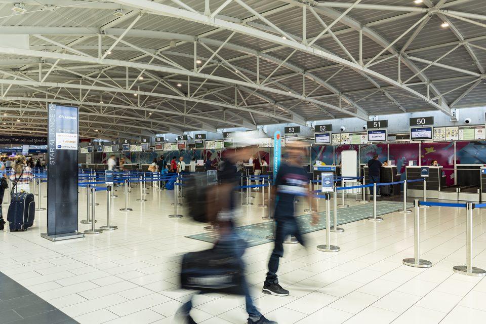 Larnaka Airport (002)