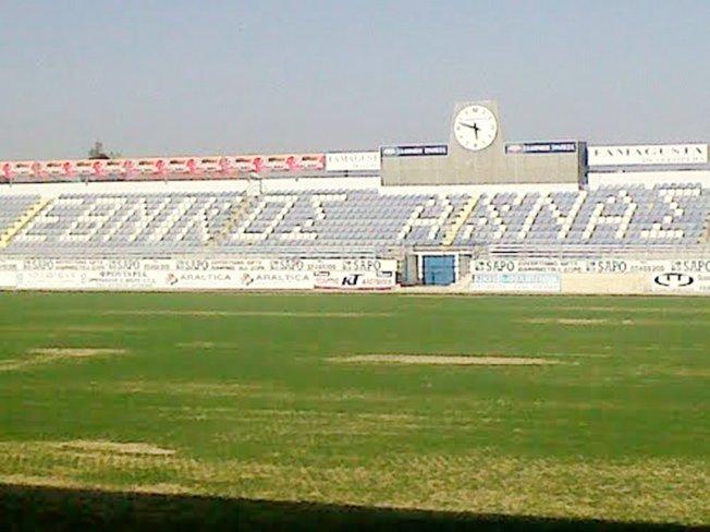 New Cyprus football season to go ahead as planned
