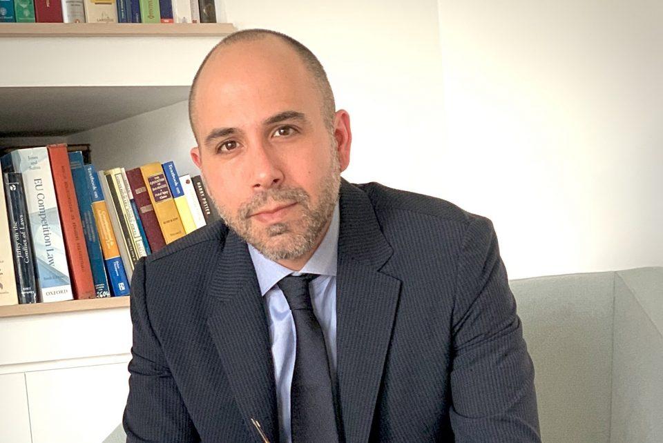 Nikolaos Mastroyiannopoulos1