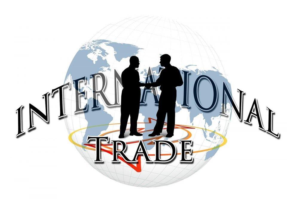 Trade 453011 1280