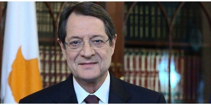 Anastasiades Government Anastasiades Nicos 09