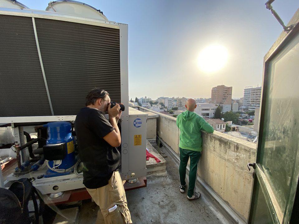 Man On The Roof (srslyyours) Achim Wieland Marios Ioannou Img 9138 Reduced