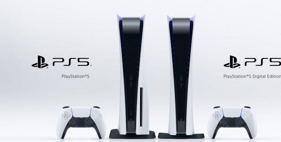 A Sony