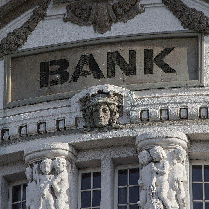 Bank 2907728 960 720