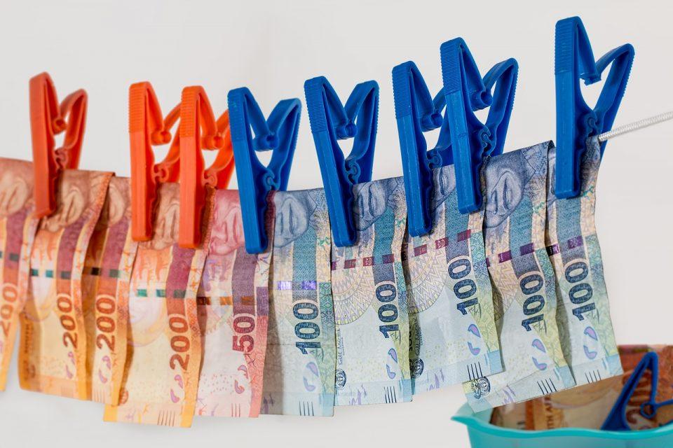 Money Laundering 1963184 1280