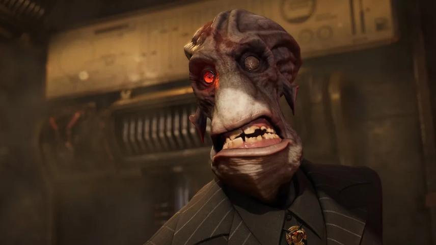 Oddworlds Sony mounts final assault on Microsoft's Xbox