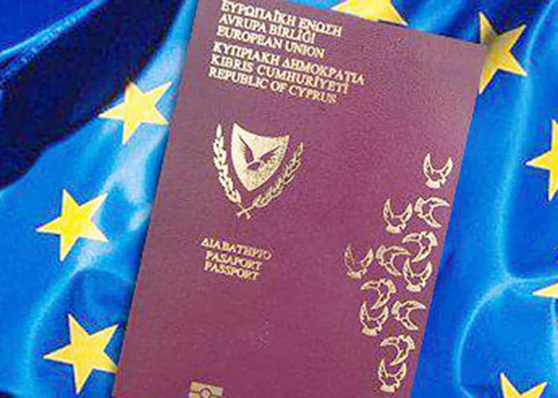 Cyprus Citizenship By Investment Program Review