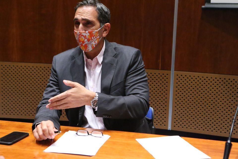 Ioannou Christos