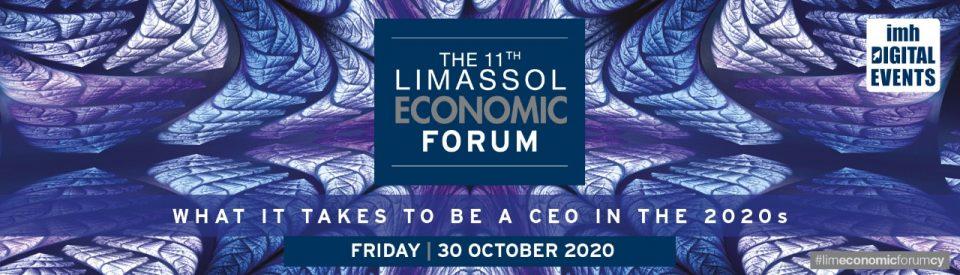 Limassol Forum
