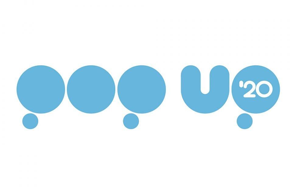 New Logo Pop Up 2020 New Final 1