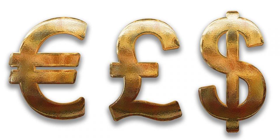 Ab Currencies