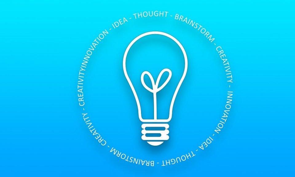 Innovation 4390617 1280