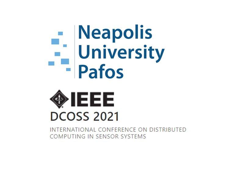 Pr Neapolis Conference
