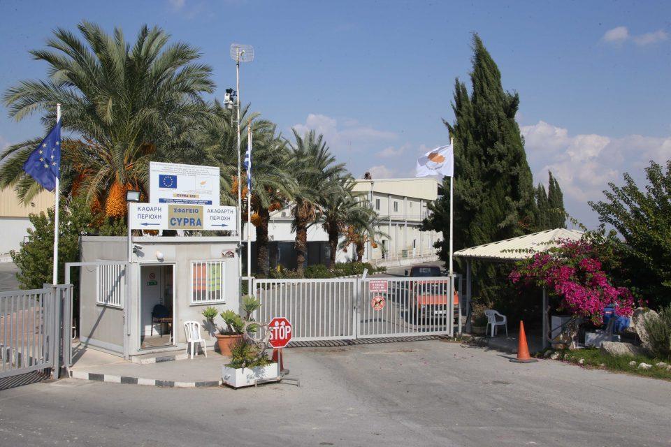 Cypra 07