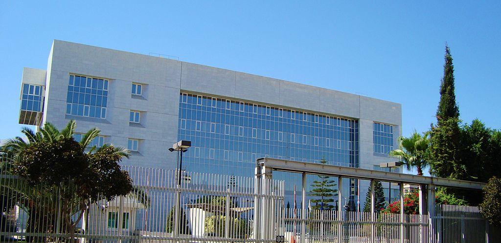 Η κεντρική τράπεζα της Κύπρου απαιτεί διασφαλίσεις από τοπικές τράπεζες του Λιβάνου