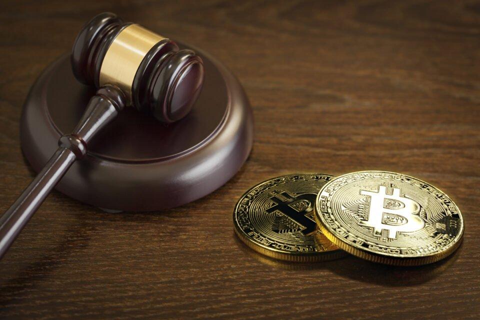 Cryptoregulation