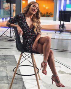 Feature Evei Kalia Eletheriou