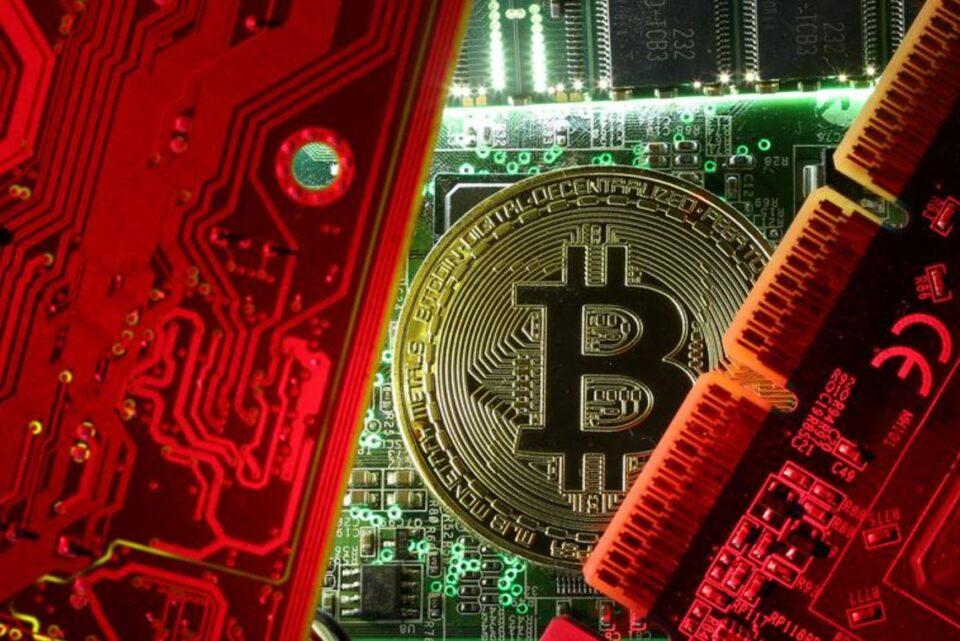Are bitcoins worth it alhemicar bettingexpert